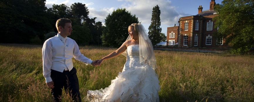 stockport wedding photography