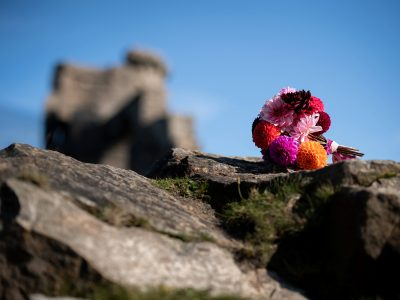Cheshire Wedding Suppliers Photoshoot
